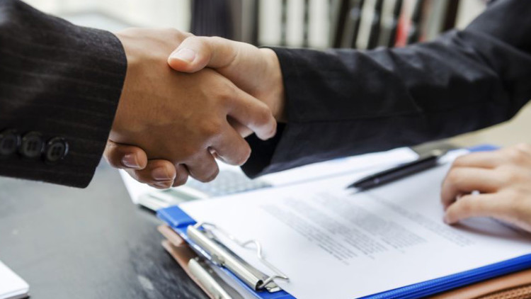Is Hiring an Estate Lawyer Necessary?