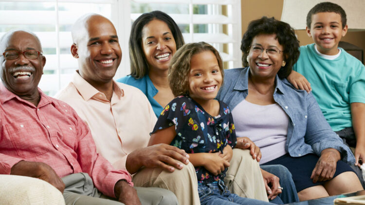 The Top Five Estate Planning Musts